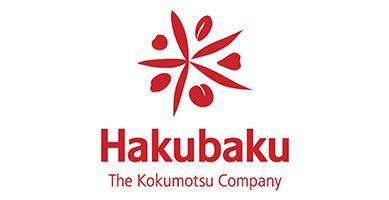 Mã giảm giá HakuBaku tháng 5/2021