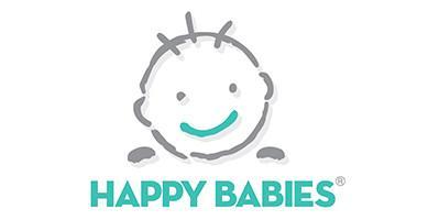 Mã giảm giá Happy Babies Shop tháng 4/2021