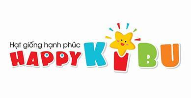 Mã giảm giá Happy Kibu tháng 4/2021