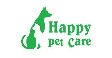 Mã giảm giá Happy Pet Care tháng 4/2021