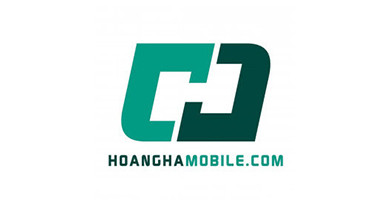 Mã giảm giá Hoàng Hà Mobile tháng 4/2021