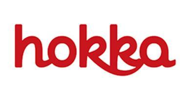 Mã giảm giá Hokka tháng 4/2021