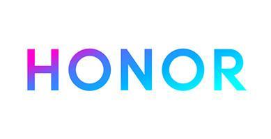 Mã giảm giá Honor tháng 5/2021