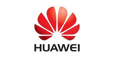Mã giảm giá Huawei tháng 5/2021