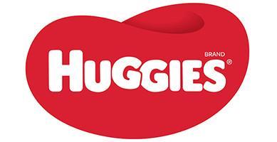 Mã giảm giá Huggies tháng 4/2021