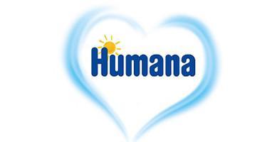 Mã giảm giá Humana tháng 4/2021