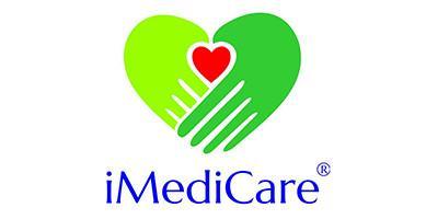 Mã giảm giá IMediCare tháng 4/2021