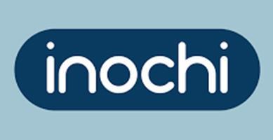 Mã giảm giá Inochi tháng 4/2021