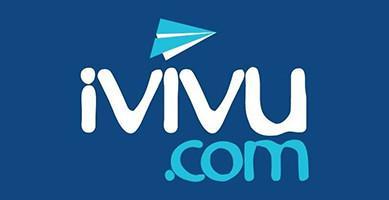 Mã giảm giá iVIVU tháng 10/2021