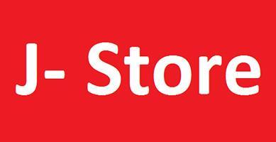 Mã giảm giá J-Store tháng 10/2021