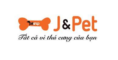 Mã giảm giá J&Pet tháng 4/2021