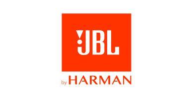 Mã giảm giá JBL tháng 6/2021