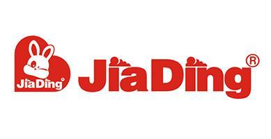 Mã giảm giá JiaDing tháng 5/2021