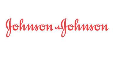 Mã giảm giá Johnson & Johnson tháng 4/2021