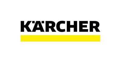 Mã giảm giá Karcher tháng 4/2021