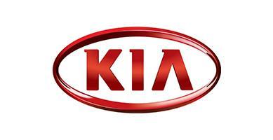 Mã giảm giá Kia tháng 4/2021