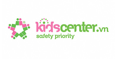 Mã giảm giá Kids Center tháng 5/2021