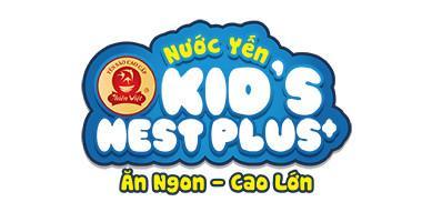 Mã giảm giá Kid's Nest tháng 4/2021