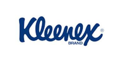 Mã giảm giá Kleenex tháng 4/2021
