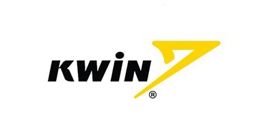 Mã giảm giá Kwin tháng 5/2021