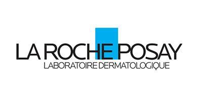 Mã giảm giá La Roche-Posay tháng 5/2021