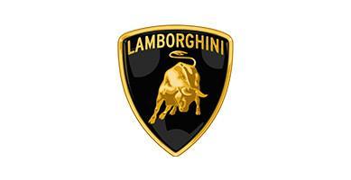 Mã giảm giá Lamborghini tháng 4/2021
