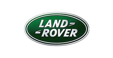 Mã giảm giá Land Rover tháng 4/2021
