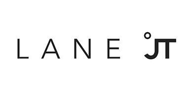 Mã giảm giá Lane JT tháng 4/2021