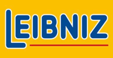 Mã giảm giá Leibniz tháng 4/2021