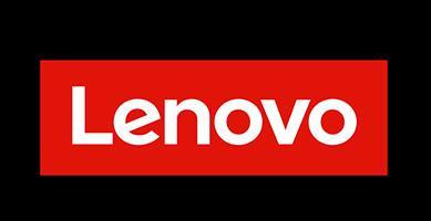 Mã giảm giá Lenovo tháng 4/2021