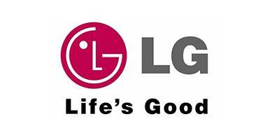 Mã giảm giá LG tháng 4/2021