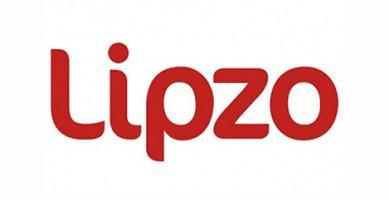 Mã giảm giá Lipzo tháng 4/2021