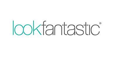 Mã giảm giá LookFantastic tháng 4/2021