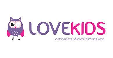 Mã giảm giá LoveKids tháng 4/2021