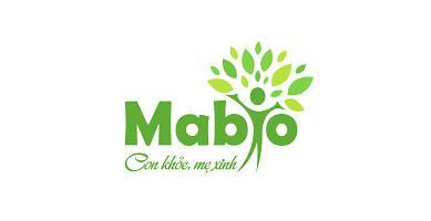 Mã giảm giá Mabio tháng 4/2021