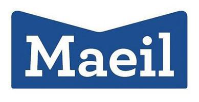 Mã giảm giá Maeil tháng 4/2021