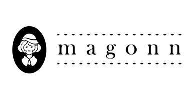 Mã giảm giá Magonn tháng 4/2021