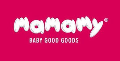 Mã giảm giá Mamamy tháng 6/2021