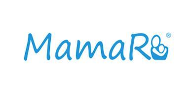 Mã giảm giá Mamaru tháng 4/2021