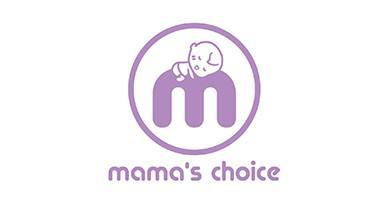 Mã giảm giá Mama's Choice tháng 4/2021