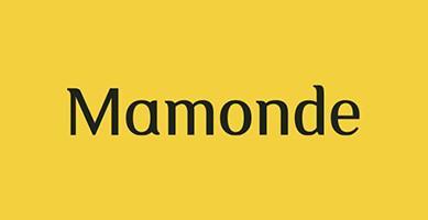 Mã giảm giá Mamonde tháng 4/2021