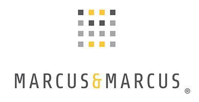 Mã giảm giá Marcus & Marcus tháng 4/2021