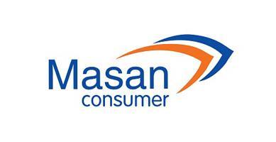 Mã giảm giá Masan tháng 4/2021