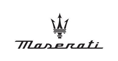 Mã giảm giá Maserati tháng 4/2021