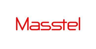 Mã giảm giá Masstel tháng 8/2021