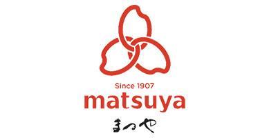 Mã giảm giá Matsuya tháng 4/2021