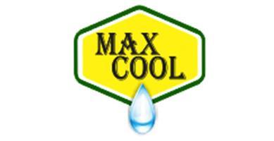 Mã giảm giá Max Cool tháng 4/2021