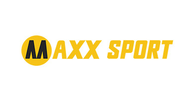 Mã giảm giá Maxxsport, khuyến mãi voucher tháng 10