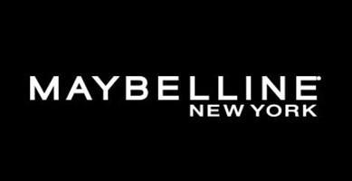 Mã giảm giá Maybelline tháng 4/2021