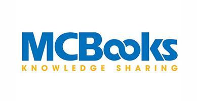 Mã giảm giá MCBooks tháng 4/2021